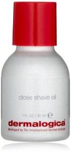 Dermalogica Preshave oil