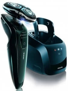 Philips Norelco 1250x SensoTouch 3D (Shaver 8100)