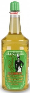 Clubman Pinaud Aftershave Lotion