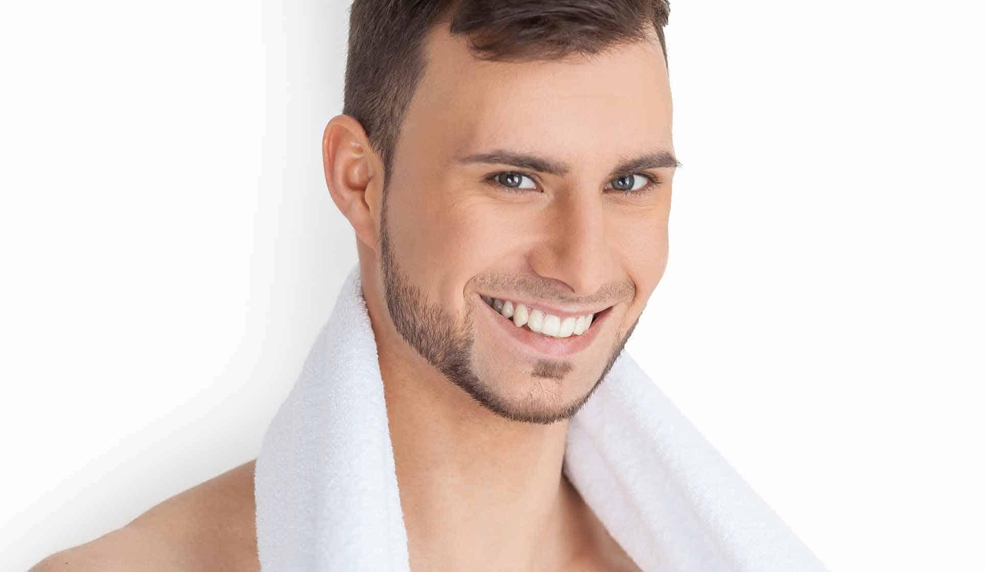 Surprising Wear It With Pride The Absolute Best Beard Styles Of 2016 Short Hairstyles Gunalazisus