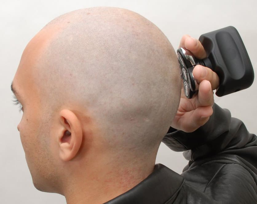 Best Electric Shaver For Your Head – Get the right tool for the job