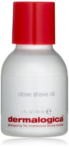 Dermalogica Pre-Shave Oil (Best Shave Oil for Sensitive skin)