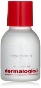 Dermalogica Pre-Shave Oil(Best Shave Oil for Sensitive skin)