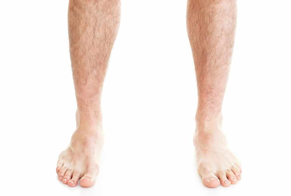 Should Guys Shave Their Legs? – Find out why or why not!