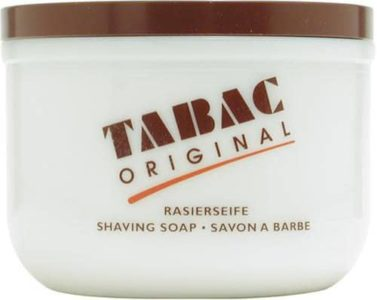7 Best Shaving Soaps of [year] (For an Effective & Smooth Shave) 6