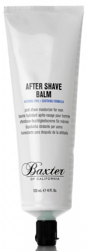 10 Best Aftershaves of [year] Reviewed (for Every Skin Type & Scent) 4