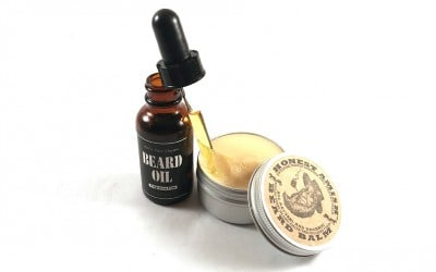Beard balm vs Beard oil – What's the difference?