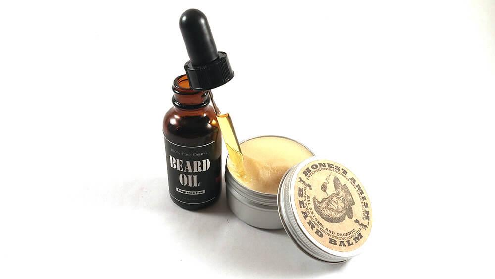 beard-oil-vs-beard-balm