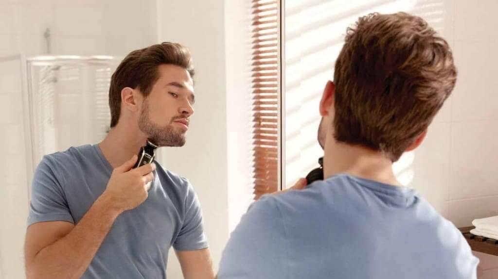 best-beard-trimmer
