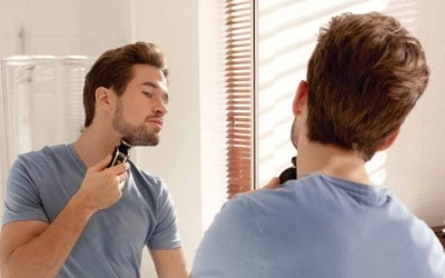 The Definitive Guide to the Best Beard Trimmers