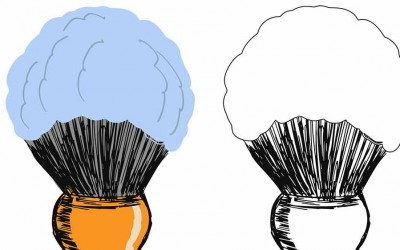 Shaving Soap vs Shaving Cream: What's the Difference?