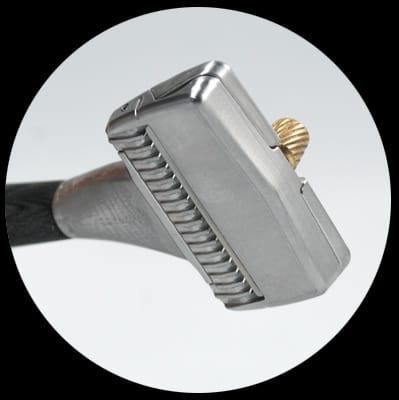 best single blade razor