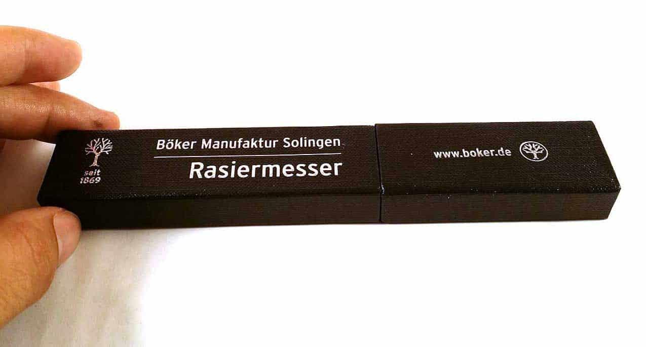 Boker-Straight-Razor-in-box