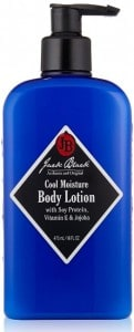Bath and Body Works Body Lotion for Men
