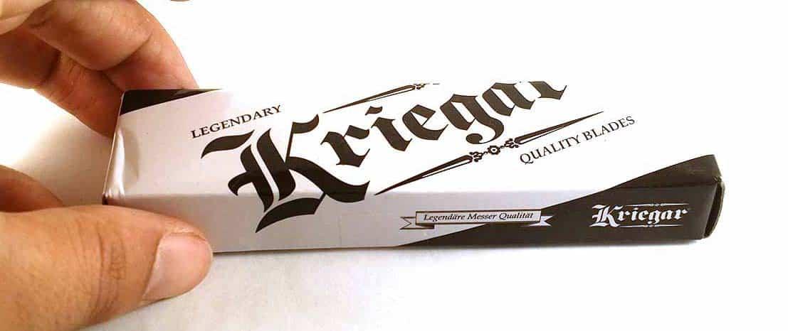 Krieger-straight-razor-box