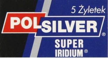 PolSilver Super Iridium