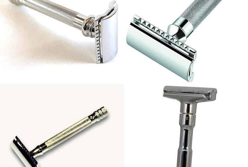 Best Merkur Safety Razors: For a Higher Quality Shave
