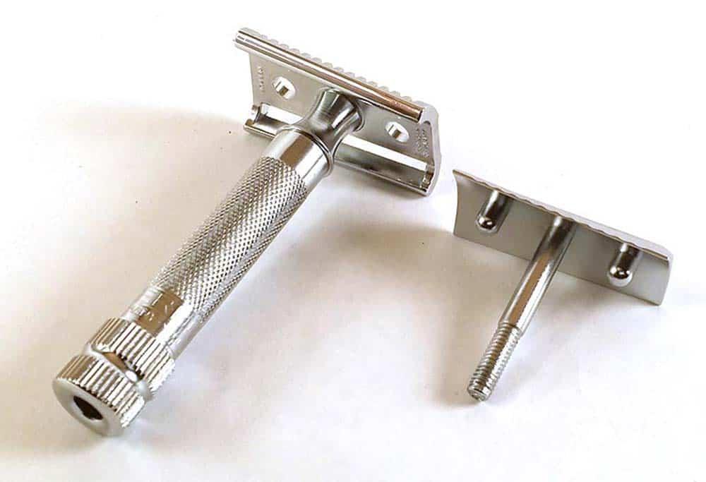 merkur-37c-pieces