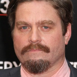 Know Your Style Best Facial Hair For Round Faces