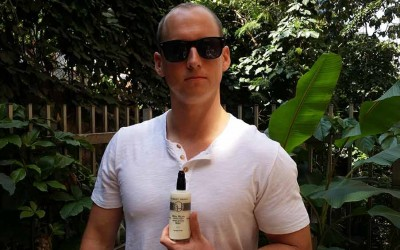 The Best Bay Rum Aftershave: Smell Like a Real Man