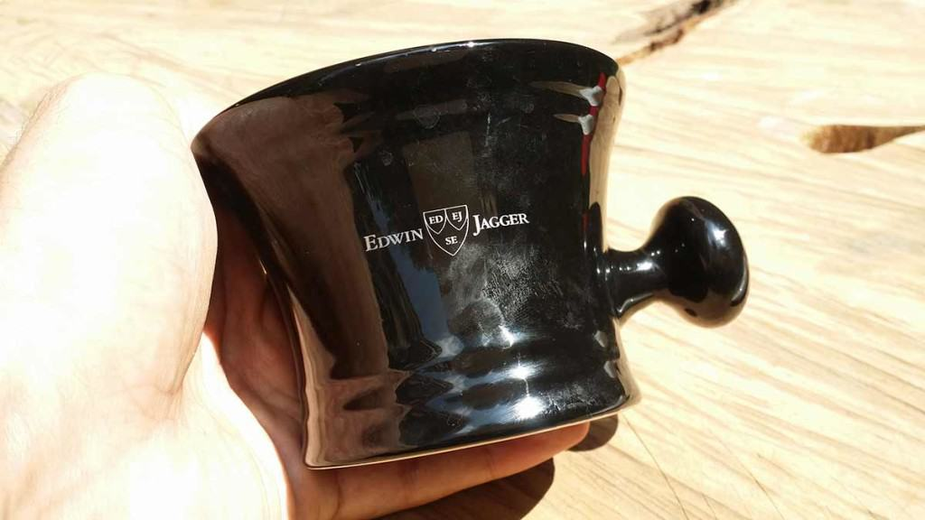 Edwin Jagger Porcelain Shaving Bowl Review! Is it worth it? 1