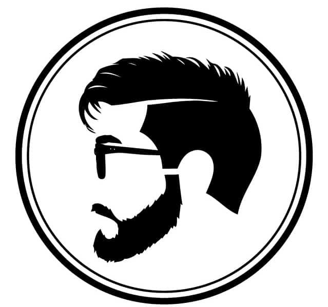 Prim&Prep Logo