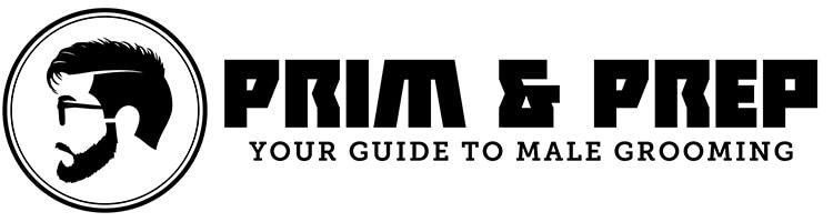 Prim & Prep Logo