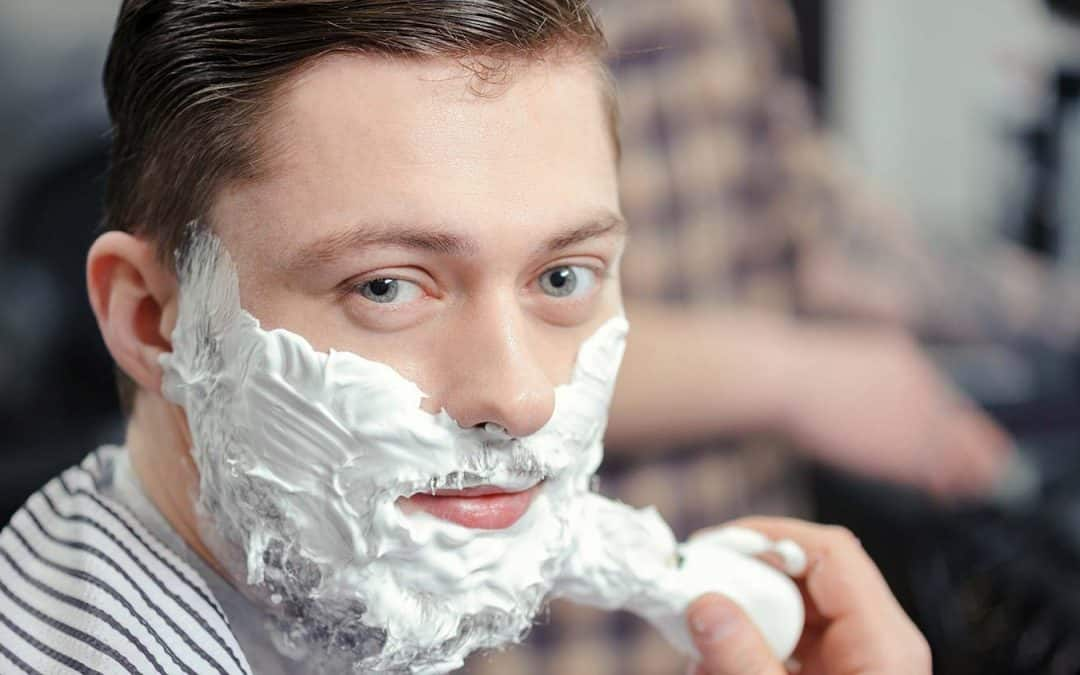 Best Shaving Cream for Men: Quality Matters!