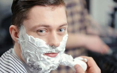 2018's Best Shaving Creams for Men: Quality Matters!