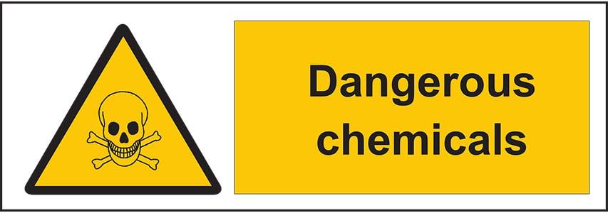 Ingredients to Avoid in Deodorant