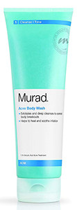 Murad - Acne Body Wash