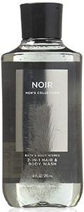 Noir - Men's Collection Bath & Body Works