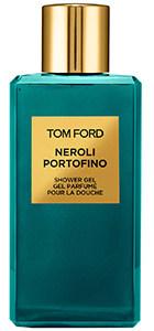 Tom Ford -Neroli Portofino Shower Gel