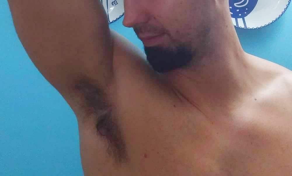 best natural deodorant for men feature