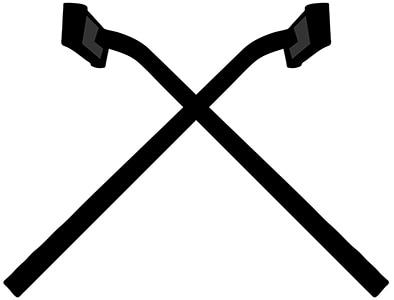 Single or Multi-Blade Disposable Razors