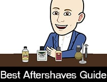 Best Aftershaves Buyer's Guide