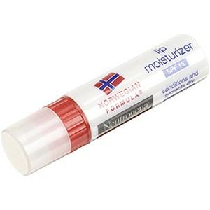 Neutrogena Norwegian Formula Lip Moisturizer, SPF 15