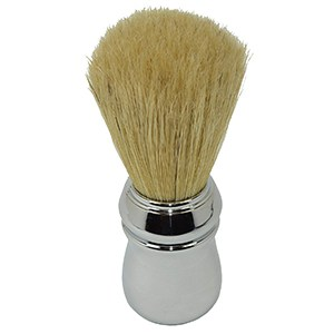 6 Best Shaving Brushes of [year] (Quick Step-by-Step Buyer's Guide) 2