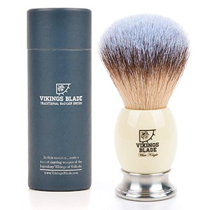 6 Best Shaving Brushes of [year] (Quick Step-by-Step Buyer's Guide) 3