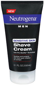 7 Best Shaving Creams for Sensitive Skin of [year] (With All-Natural Options!) 4