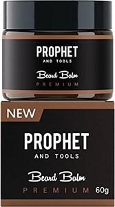 Prophet Premium Beard Balm
