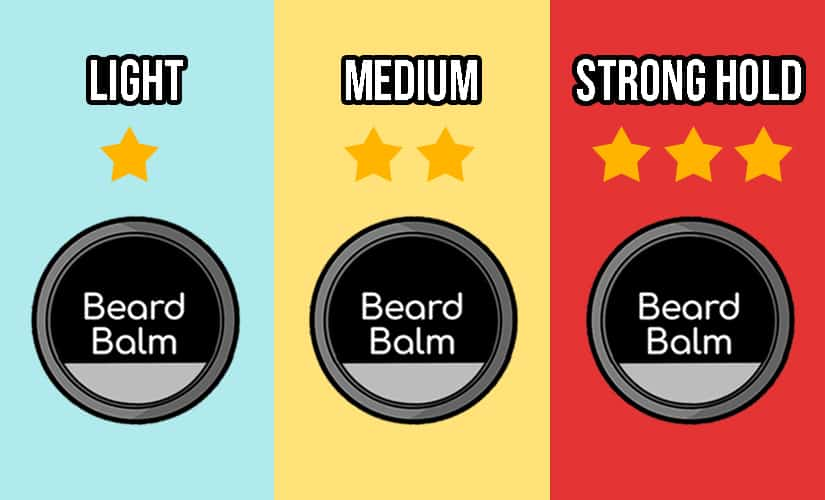 7 Best Beard Balms of [year] for Ultimate Conditioning & Hold (Buyer's Guide) 2