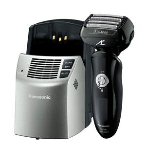 Panasonic ES-LV81-K Arc5 Electric Razor