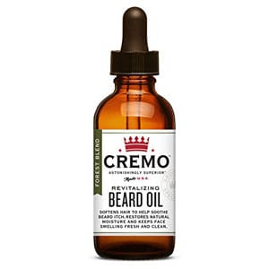 7 Best Beard Oils of [year] (Ultimate Buyer's Guide for Every Type of Beard) 3