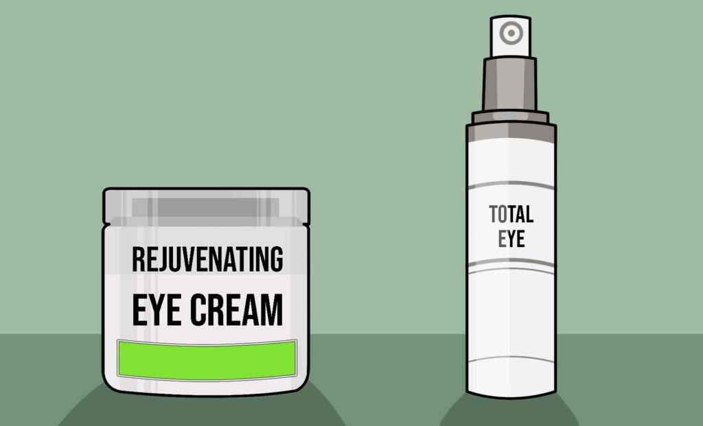 9 Best Eye Creams for Men in [year] (Get Rid of Wrinkles, Puffiness & Dark Circles) 1