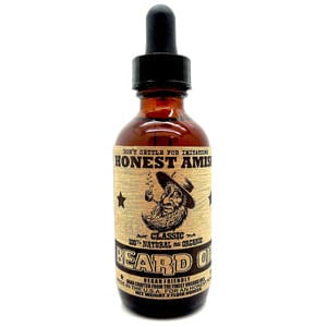 7 Best Beard Oils of [year] (Ultimate Buyer's Guide for Every Type of Beard) 1