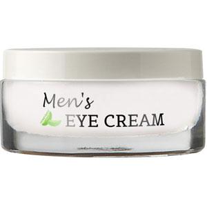 Honeydew Natural Eye Cream for Men