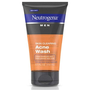 9 Best Acne Treatments For Men In 2020 Guide For Every Type Of Acne