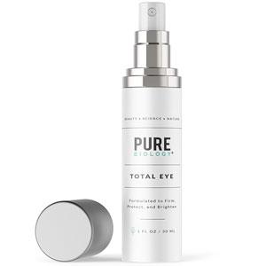Pure Biology Premium Total Eye Cream
