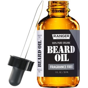 7 Best Beard Oils of [year] (Ultimate Buyer's Guide for Every Type of Beard) 4